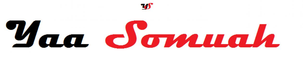 Yaa Somuah