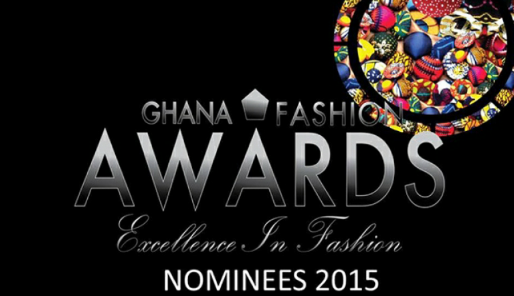 Christie Brown Joselyn Dumas Becca Abrantie More Are This Year S Nominees For Ghana Fashion Awards Yaa Somuah
