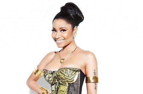 Nicki-Minaj-