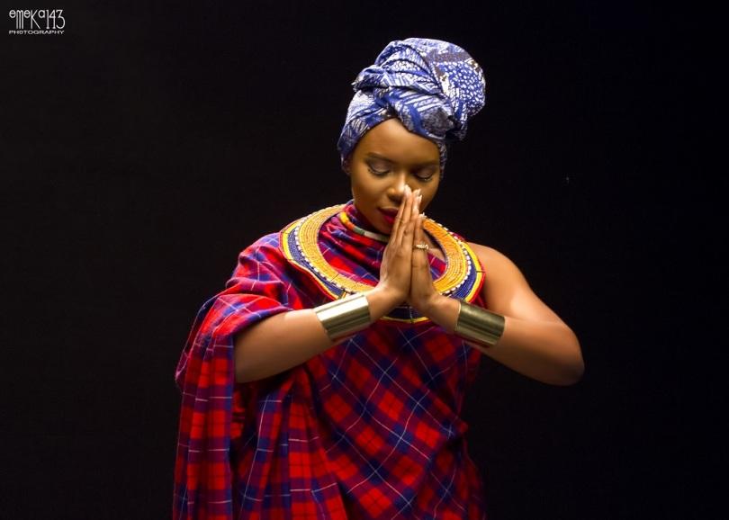 Yemi-Alade-Na-Gode-Swahili