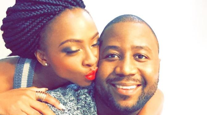 casper and boity dating games