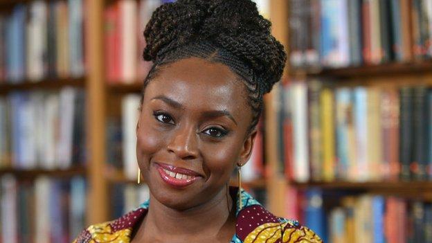 Chimamanda-Ngozi-Adichie-Yaa-Somuah