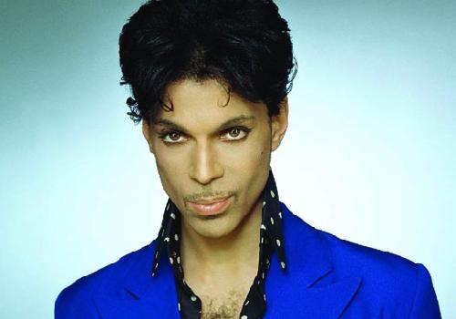 Sad News: Music Superstar Prince Has Died