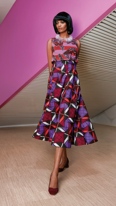 Bright-&-Beautiful-yaasomuah-vlisco-9
