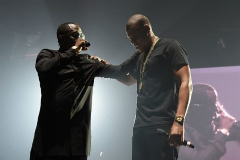 Diddy-Jay-Z-Bad-By-Reunion-yaasomuah