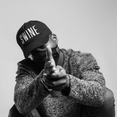 New Music Video Alert: Joey B Drops Visuals For His Songs 'U X Me' & 'Fiend'