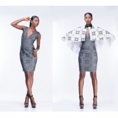 Have You Seen Ameyo's Stunning 'Kulcha' Collection?