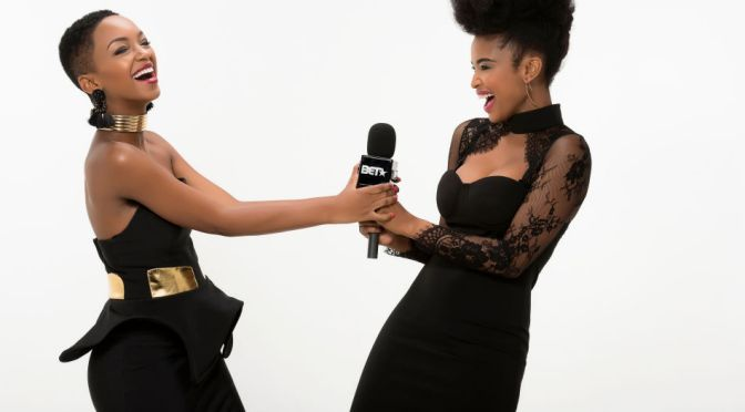 Kuka on dating Nandi mngoma