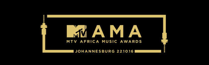 The 2016 MTV Africa Music Awards (MAMAs) Is Set To Rock Johannesburg