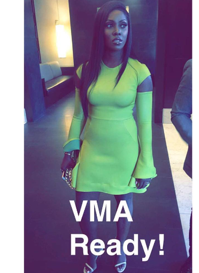 tiwa-savage-mtv-video-music-awards