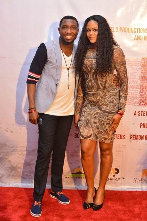 93-days-premiere-lagos-yaasomuah-2016-timi-dakolo-wife