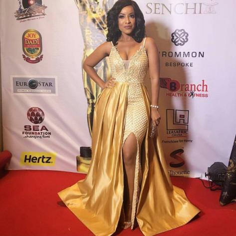 ghana-movie-awards-2016-yaasomuah-joselyn-dumas