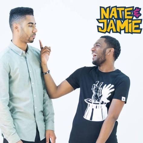 nate-james-yaasomuah-2016