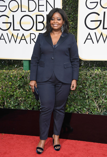 2017-golden-globes-yaasomuah-octavia-spencer